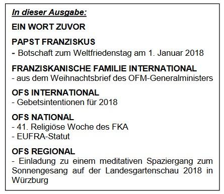 Uncategorized – Seite 2 – OFS Deutschland
